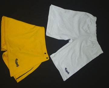 comprar fardas escolares personalizadas 4a7567a8bf254